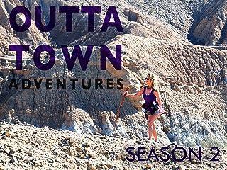 Outta Town Adventures