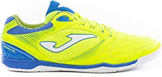 indoor soccer shoes online india