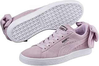d9a3c48a63f35 Amazon.fr   Puma - 35.5   Baskets mode   Chaussures femme ...