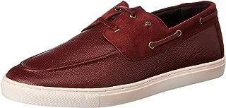 Numero Uno Men's Sneakers