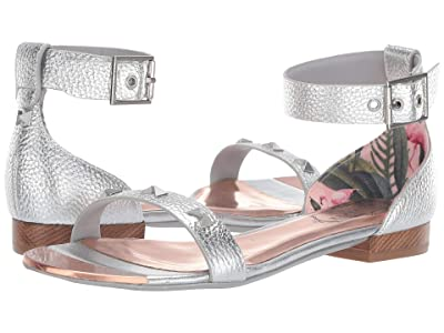 Ted Baker Ovey (Silver) Women