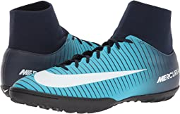 Nike - MercurialX Victory VI Dynamic Fit TF