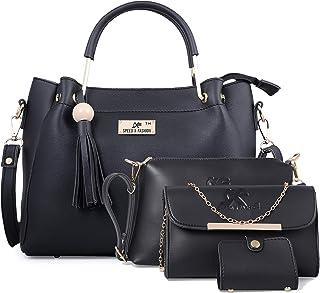 Speed X Fashion Women Small Handbag