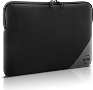 "Capa para Notebook Dell Essential 15,6"" Preto"