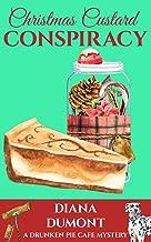 Best custard pi 6 Reviews