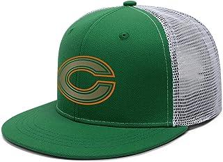 Walking Snapback Baseball Cap Custom Funny Cotton Caps Relaxed Hats Men Women Gifts for Student