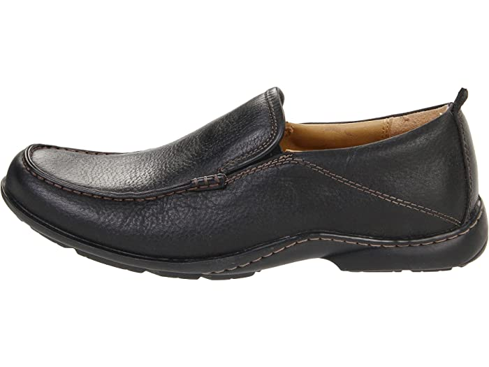 Hush Puppies Gt - Men Shoes