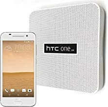 New Sealed in Box HTC One (A9) 32GB Topaz Gold (Sprint) Smartphone Unlocked GSM