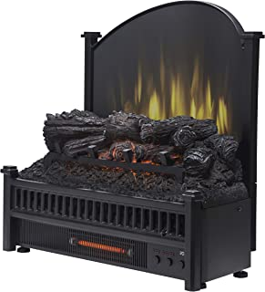 Best backboards for fireplaces Reviews
