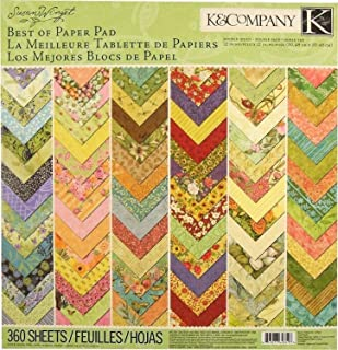 K&Company Best of Susan Winget 12