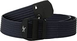 Arc'teryx Conveyor Belt