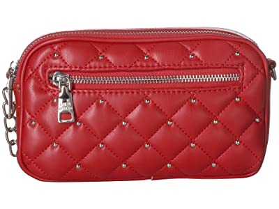 Steve Madden Bmood (Red) Bags
