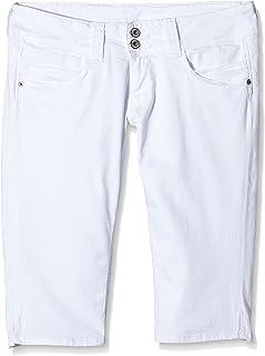 427b3775c931a Amazon.fr : Pepe Jeans - Shorts et bermudas / Femme : Vêtements