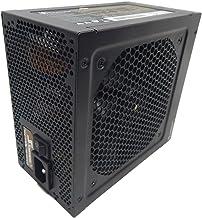 SEASONIC Seasonic X-750 750W 80 PLUS Gold ATX12V EPS12V Power Supply / X-750 ; SS-750KM3 ACTIVE PFC F3 /