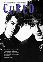 Cured: The Tale of Two Imaginary Boys (Cultura Popular)