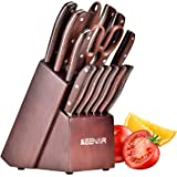Keenair Knife Sets