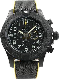 Breitling - Avenger Hurricane Reloj cronógrafo automático para hombre