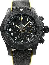 Breitling Avenger Hurricane - Reloj cronógrafo automático para hombre