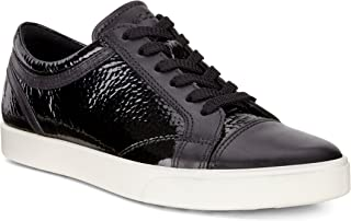 Women's Gillian Fashion Sneaker