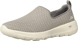 Skechers Go Walk Joy Rejoice - Women's Walking Shoes