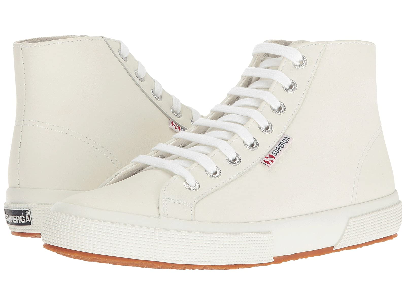 Superga 2795 FGLUCheap and distinctive eye-catching shoes