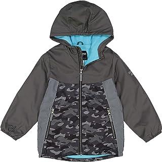 Osh Kosh Boys' Little Easy Lightweight Jacket
