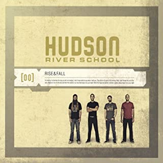 Best hudson river school of music Reviews