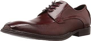 Best mens bordeaux shoes Reviews