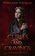 Curses and Cravings: A Midnight Harem
