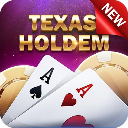 Spark Poker - Live Texas Holdem Free Casino