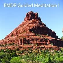 Emdr Guided Meditation / Hypnosis