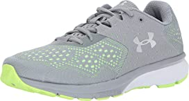 buy popular 97e47 32d53 Under Armour. Charged Rebel