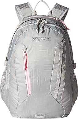 JanSport - Womens Agave