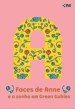 Box - Faces de Anne e o sonho em Green Gables