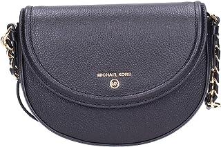 Michael Kors Womens 32T0GT9C6L-001 Handtasche, Zwart, m