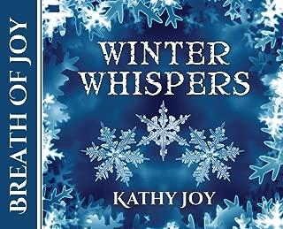 Breath of Joy: Winter Whispers