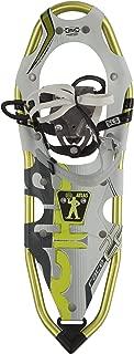 atlas race snowshoes