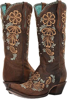 Corral Boots - R1434