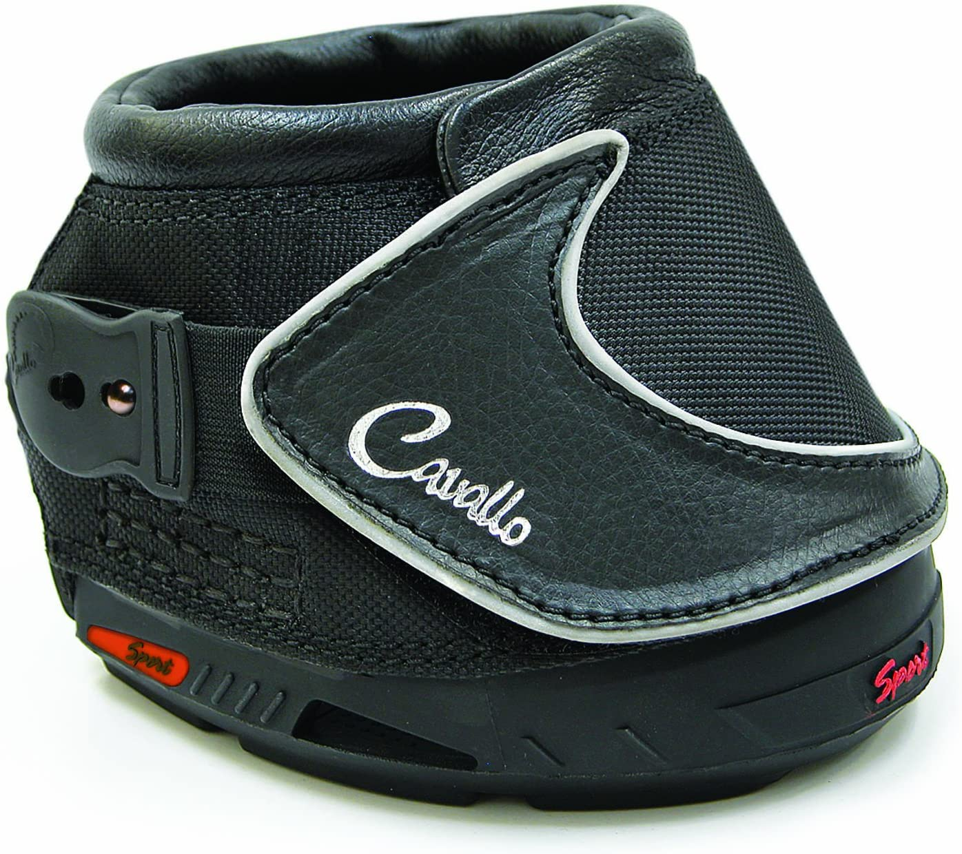 Cavallo Sport Hoof Boot for Horses