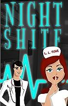 Night Shitf (English Edition)