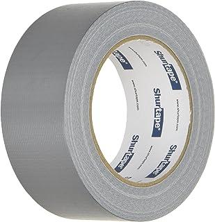 アサヒペン パワーテープ シルバー 48mm×25m