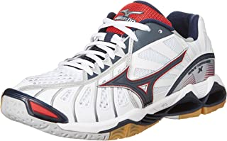 Wave Tornado X, Volleyball Shoes