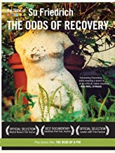 The Films of Su Friedrich: Vol. 5 - The Odds of Recovery (Institutional Use)