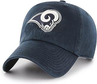 OTS Adult Women's Challenger Adjustable Hat