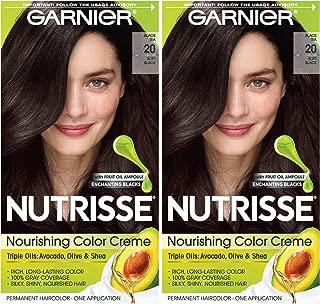Best garnier colour naturals Reviews