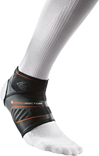 Shock Doctor Runners Therapy Plantar Fasciitis Sleeve,  Right