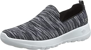 Women's Performance, Gowalk Joy Terrific Slip on Walking Shoes