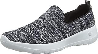 Skechers Go Walk Joy-Terrific 女士一脚蹬运动鞋