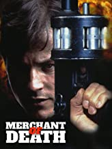 Best merchant of death movie Reviews