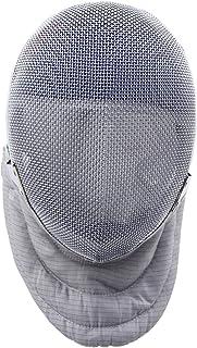 Morehouse USA Fencing - Saber Fencing Mask